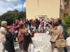 Gita a Sambuca di Sicilia 07
