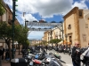 Gita a Sambuca di Sicilia 08