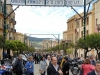 Gita a Sambuca di Sicilia 09