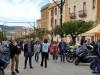 Gita a Sambuca di Sicilia 10