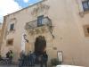 Gita a Sambuca di Sicilia 14