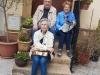 Gita a Sambuca di Sicilia 16