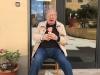 Gita a Sambuca di Sicilia 17