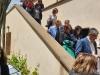 Gita a Sambuca di Sicilia 20