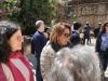 Gita a Sambuca di Sicilia 21