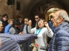 Gita a Sambuca di Sicilia 24