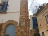 Gita a Sambuca di Sicilia 25