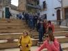 Gita a Sambuca di Sicilia 26