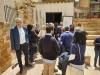 Gita a Sambuca di Sicilia 28