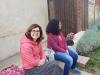 Gita a Sambuca di Sicilia 47