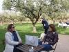 Gita a Sambuca di Sicilia 48