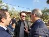 Gita a Sambuca di Sicilia 53
