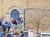 Gita a Sambuca di Sicilia 61