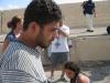 foto-sbarco-del-30-08-2004-030-1