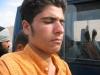 foto-sbarco-del-30-08-2004-038-1