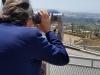Inaugurazione binocolo 09