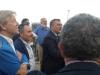 Inaugurazione binocolo 31