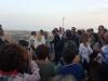 Inaugurazione binocolo 37