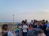 Inaugurazione binocolo 49