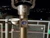 Inaugurazione binocolo 56