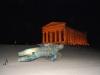 immagini-interpaese-agrigento-2011-144