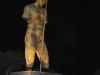 immagini-interpaese-agrigento-2011-154