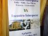 immagini-interpaese-agrigento-2011-412