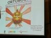 Progetto Ortobook presentazione 01
