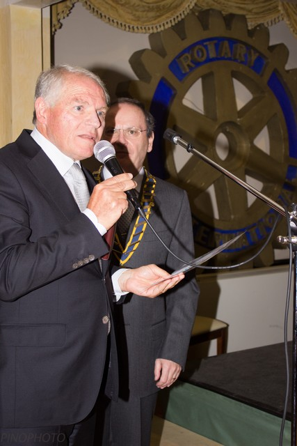 Rotary2013- (100)