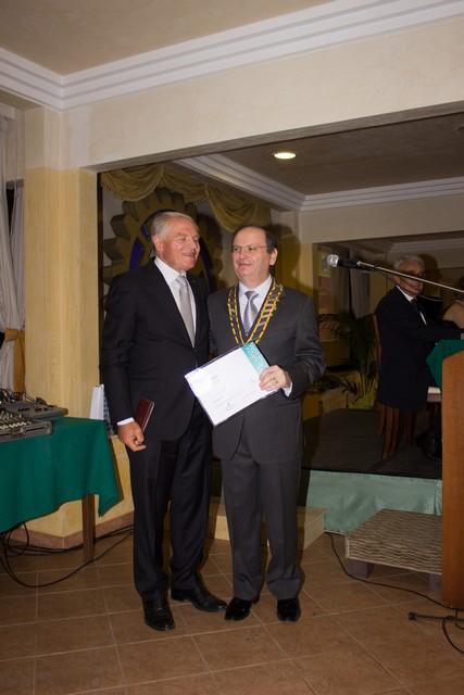 Rotary2013- (102)