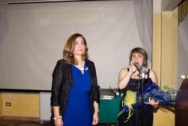 Rotary2013- (103)
