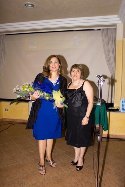 Rotary2013- (106)
