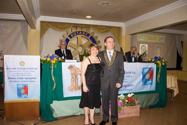 Rotary2013- (107)
