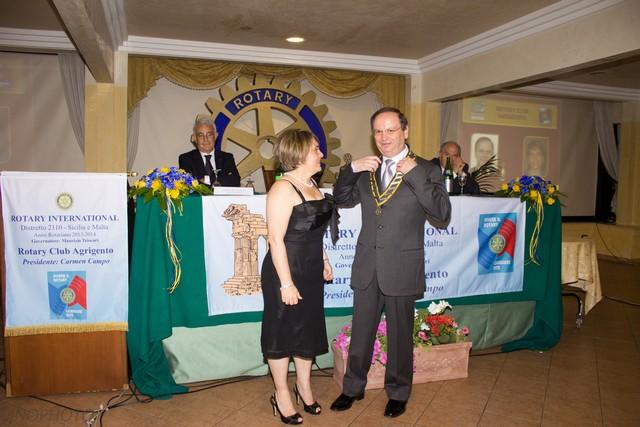 Rotary2013- (108)