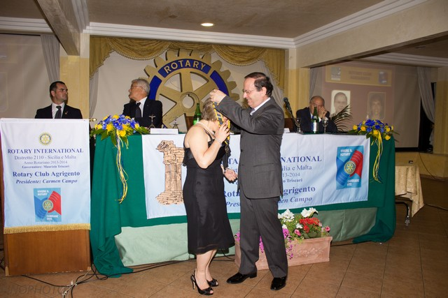 Rotary2013- (109)