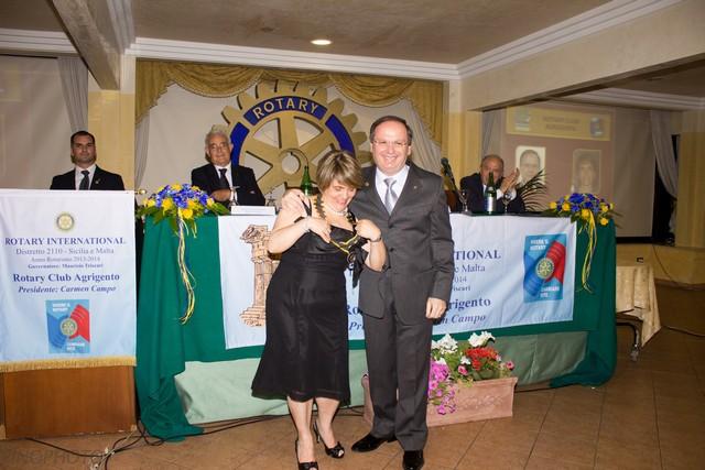Rotary2013- (110)