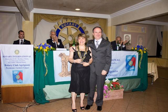 Rotary2013- (112)