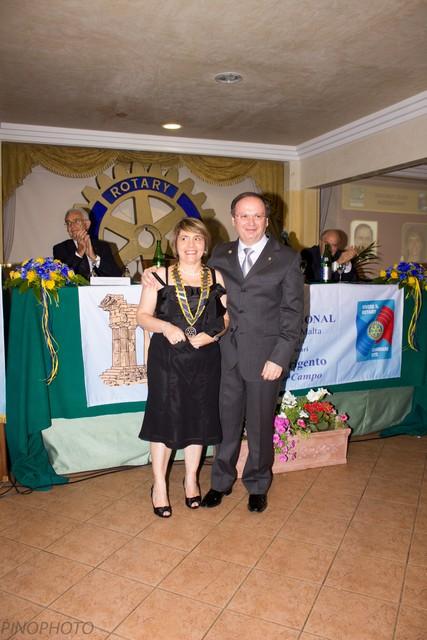 Rotary2013- (113)