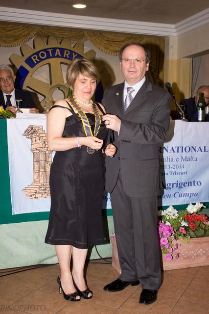 Rotary2013- (116)