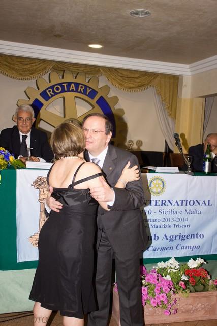 Rotary2013- (117)