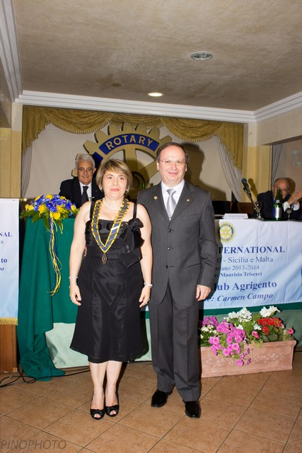 Rotary2013- (118)