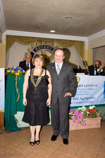 Rotary2013- (119)