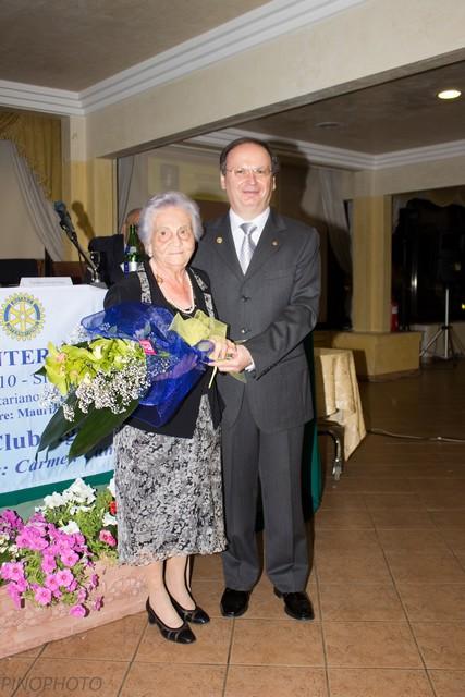 Rotary2013- (122)