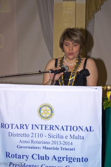 Rotary2013- (123)