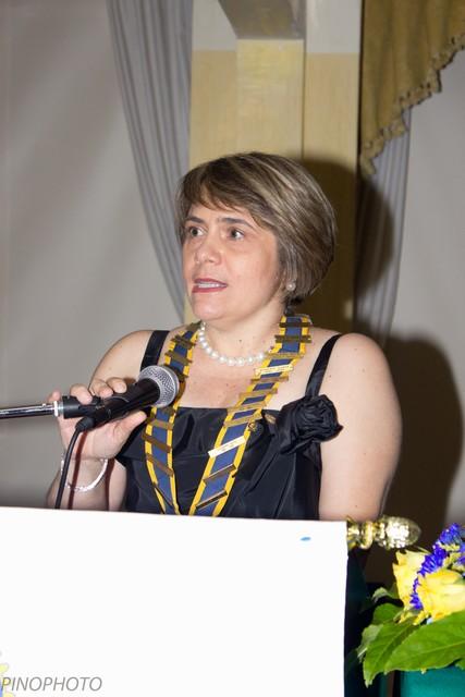 Rotary2013- (125)