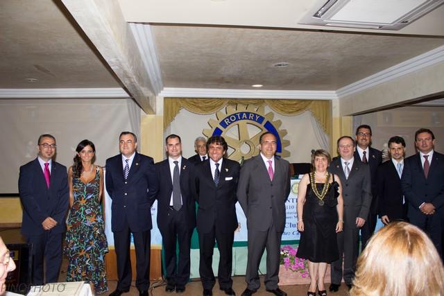 Rotary2013- (126)