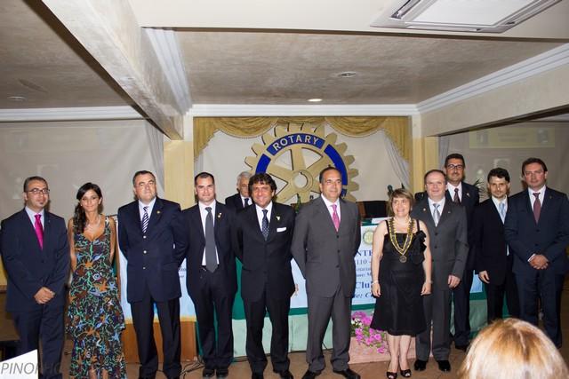Rotary2013- (127)