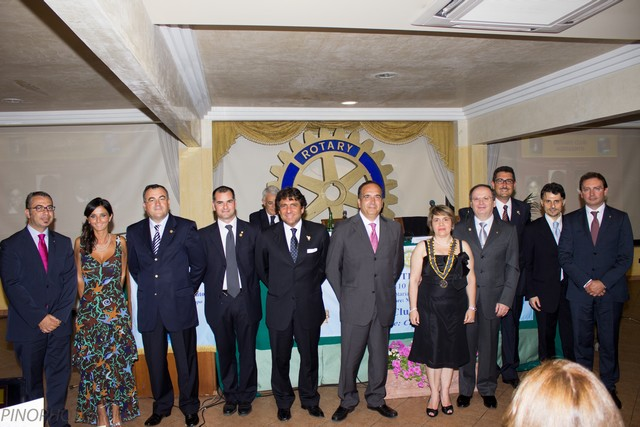 Rotary2013- (128)