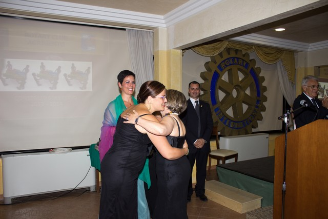 Rotary2013- (129)