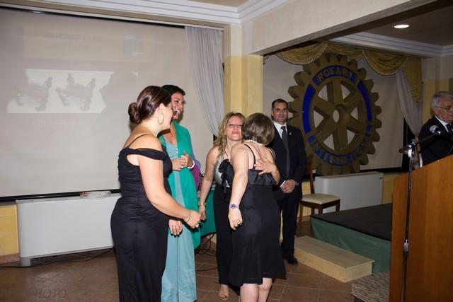 Rotary2013- (130)